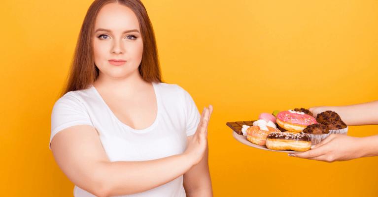 Cukorbetegség – tünetek, okok, étrend, kutatás